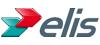 Elis Holding GmbH