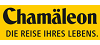 Chamäleon Reisen GmbH