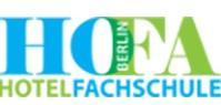 hofa_berlin
