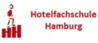 hofa_hamburg