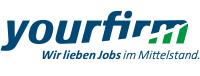 jobfirm