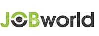 jobworld