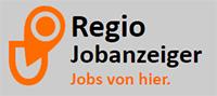 regiojobanzeiger