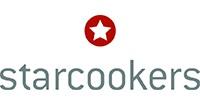 starcookers