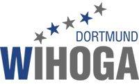 wihoga