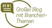branchenblog