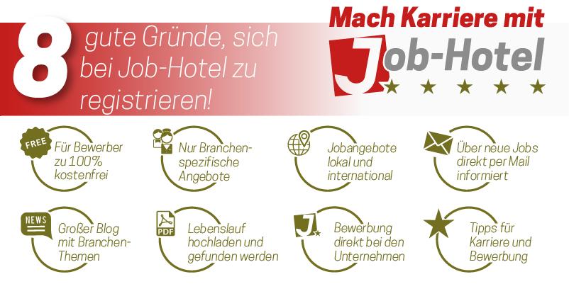 jobhotel_grafik2