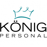 König Personal