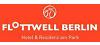 Flottwell Residenz Berlin Betriebs GmbH & Co. KG