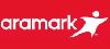 Aramark Holdings GmbH & Co. KG