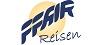 FFAIR Reisen GmbH