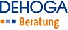 DEHOGA Beratung GmbH