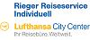 Rieger Reiseservice Individuell Lufthansa City Center