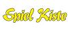 Spielkisten GmbH & Co. KG