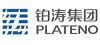 Plateno Germany Management GmbH