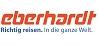 Eberhardt TRAVEL GmbH