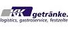 K+K Getränkefachgroßhandel Krille GmbH & Co.KG