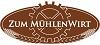 """Wirtshaus """"Zum Mühlenwirt"""" c/o Yezzt Veranstaltungs GmbH & Co. KG"""
