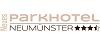 Neue Parkhotel GmbH & Co. KG