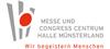 Messe und Congress Centrum Halle Münsterland GmbH