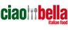 ciao bella Lizenz GmbH