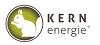 KERNenergie GmbH