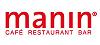 Manin Gastro Gruppe