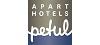 Petul Apart Hotels