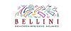 BELLINI Senioren-Residenz Neuwied GmbH