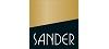 Sander Holding GmbH &  Co. KG