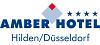 Hotel Bellevue GmbH Hilden / AMBER HOTELS