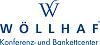 C. Wöllhaf   GastroService  GmbH