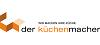 KÜVG Küchenvertriebsgesellschaft mbH