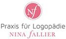 Praxis für Logopädie Nina Fallier