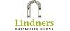 Projekt Lindner GmbH