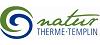 NaturThermeTemplin GmbH