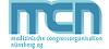 MCN Medizinische Congressorganisation Nürnberg AG