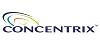 Concentrix Münster GmbH