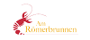 Restaurant am Römerbrunnen