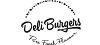 DeliBurgers