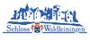 Klinik Schloss Waldleiningen GmbH & Co. KG