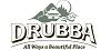 DRUBBA GmbH