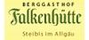 B. Stenzel/ E. Schneider OHG