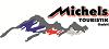 Michels Touristik GmbH