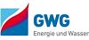 GWG Kommunal GmbH
