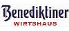 BERISSIMA GmbH