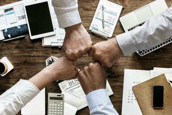 Mitarbeiter/-in Finanzwesen