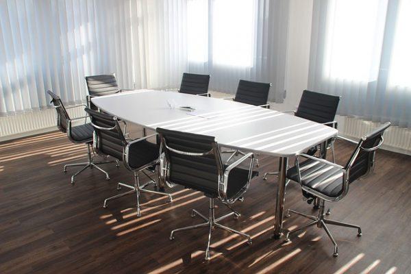 Direktor/-in für Geschäftsentwicklung / Director of Business Development