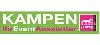 Kampen GmbH & Co. KG