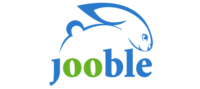 jooble__